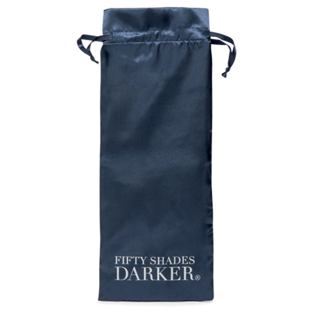 Le Femme - Fifty Shades Darker P_05879820000_6.jpg FSD Oh My Rabbit Vibrator