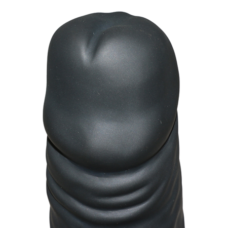 Le Femme - Leviathan Giant Inflatable Dildo with Internal Core